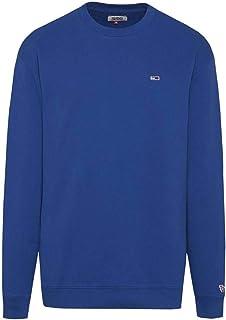 Tommy Hilfiger DM0DM05496 Sweatshirt Man