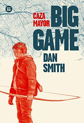 Big Game (Caza mayor) (EXIT)