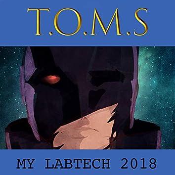 My LabTech 2018