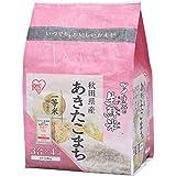 【精米】 秋田県産 生鮮米 白米 あきたこまち 1.8kg 令和元年産