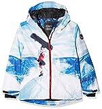 CMP - Chaqueta de esquí para niño (talla 104)