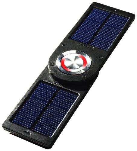 Freeloader Pro Solar - Cargador