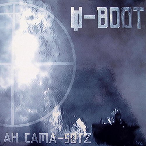 U-Boot Theme