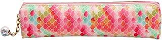 Best glitter lined envelopes uk Reviews