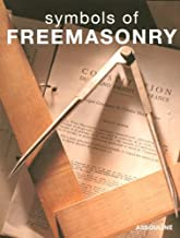 By Daniel Beresniak Symbols of Freemasonry (Beliefs Symbols) (New edition) [Hardcover]