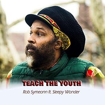 Teach the Youth