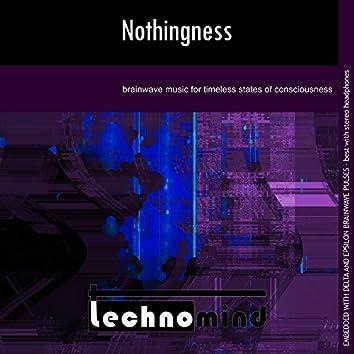 Nothingness