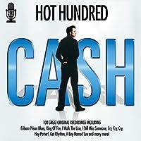 Hot Hundred