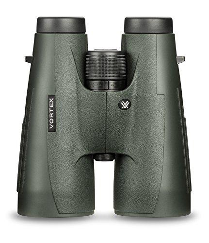 Vortex Optics Vulture HD Binoculars 15x56