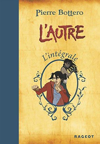 Intégrale L'Autre (Grand Format) (French Edition)