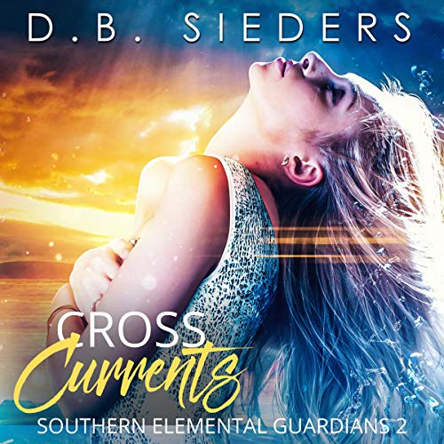 Crosscurrents  By  cover art