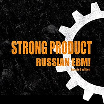 Russian Ebm! Boosted Edition
