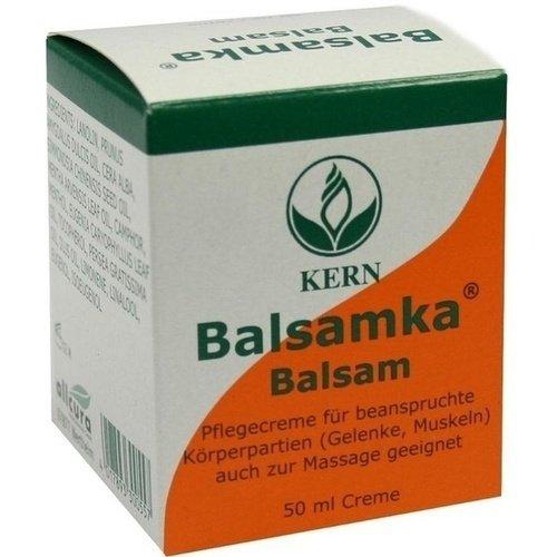 Balsamka Balsam 50ml