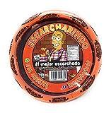 Escarcharindo Mexican Candy Tamarindo Chili Chamoy Rim Dip - Great for Micheladas, Beer, Margaritas,...
