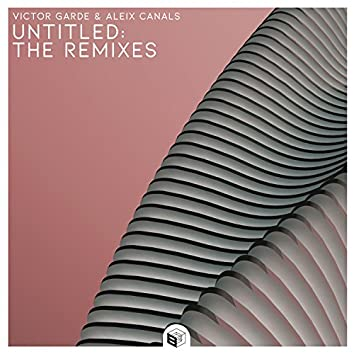 Untitled (The Remixes)