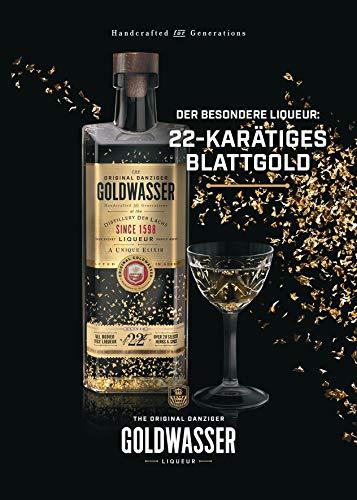 Danziger Goldwasser - 5