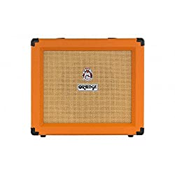 Orange Crush 35RT 35W Practice Amp