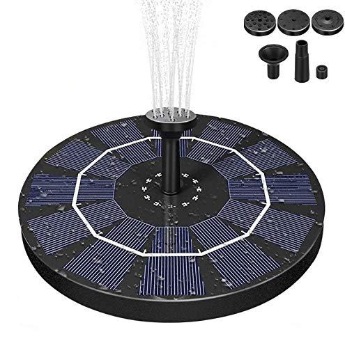 RD-EU -  AIMTOP Solar