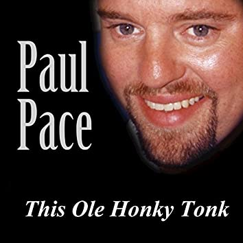 This Ole Honky Tonk