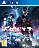 Police Chase [Importación francesa]