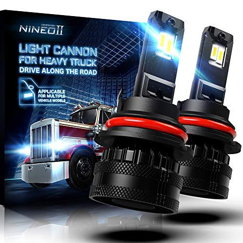 03 subaru impreza headlights - 1