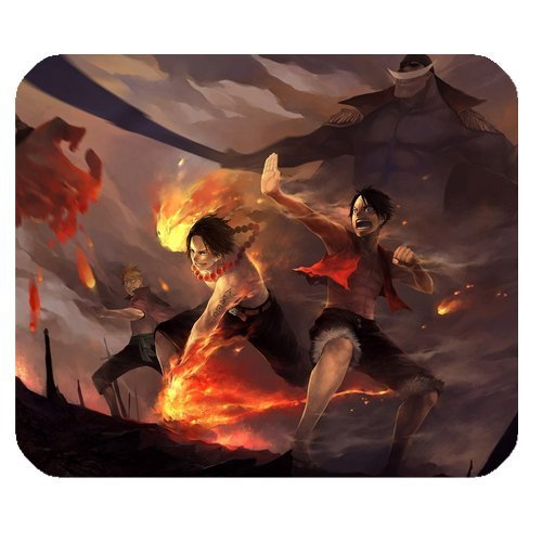 mouse pad one piece fabricante