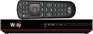 Pace International Mobile 1305908409 Dish Network Wally