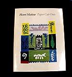 Henri Matisse. Paper Cut-Outs