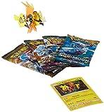Pokemon TCG: Tapu Koko Figure Collection Card Game