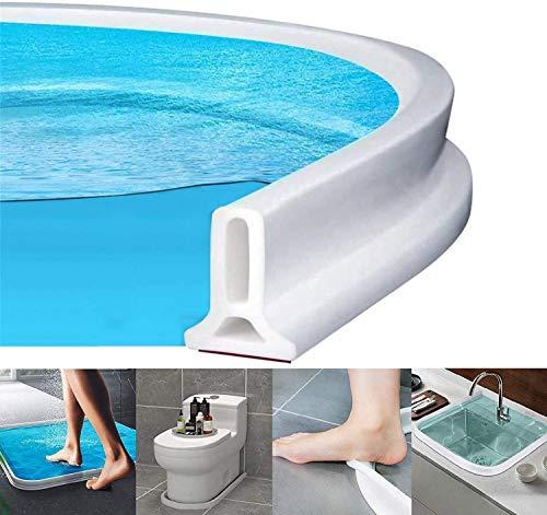 Humedad en el piso del baño ️ ¡¡¡ Mejores Precios