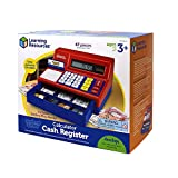 Toy Cash Registers