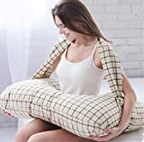 Breast pillow Almohada de amamantamiento para...