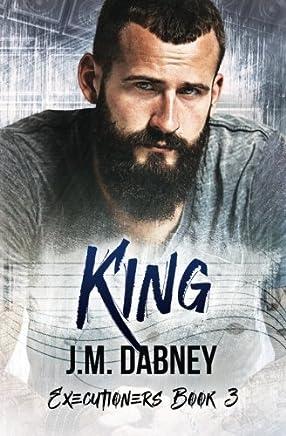 King: Volume 3