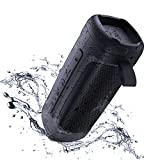 Bluetooth Speakers, DOSS Portable Wireless Bluetooth Speaker with 24W Powerful Sound, Rich Bass,...