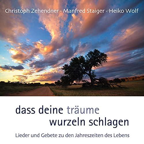 Christoph Zehendner
