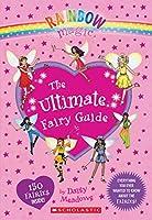 The Ultimate Fairy Guide (Rainbow Magic)