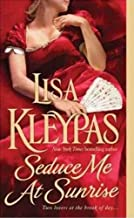 Best seduce me at sunrise Reviews