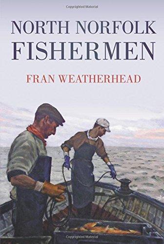 Norfolk Fishing