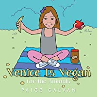 Venice Is Vegan: For the Animals