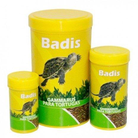 Badis Gammarus 100 ml