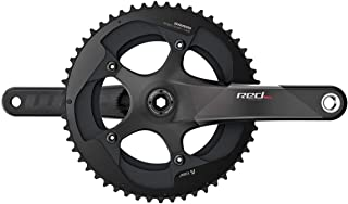 Best sram red crankset 2016 Reviews