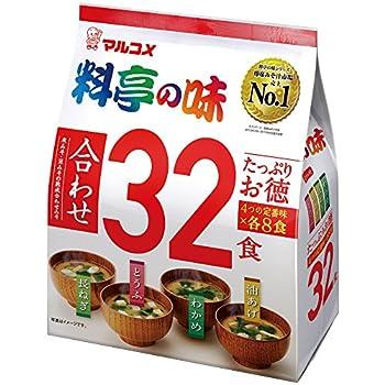 Marukome taste 32 meals of your virtue restaurant plenty  Standard