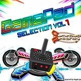 Gamepad Selection, Vol. 1