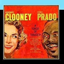 Vintage Music No. 1 Rosemary Clooney & Pérez Prado
