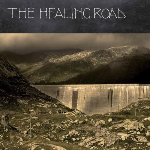 The Healing Road