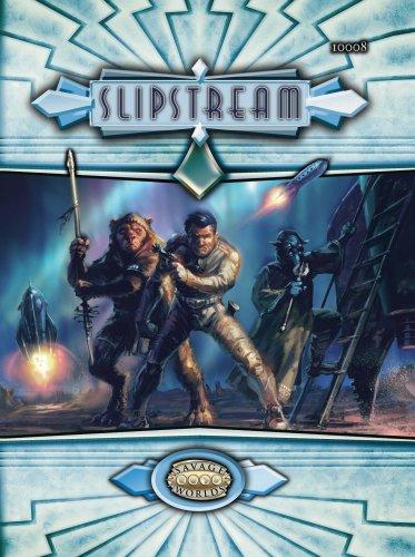 Slipstream (Savage Worlds, S2P10008)
