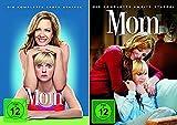 Mom Staffel 1+2