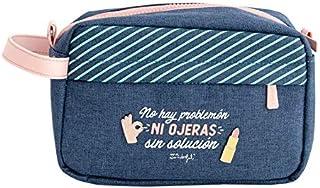 Amazon.es: Mr. Wonderful