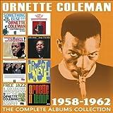 【輸入盤】The Complete Albums Collection