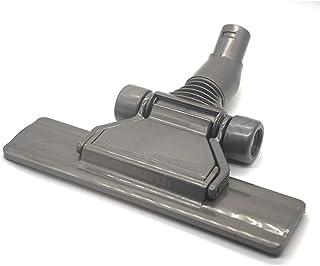 EZ SPARES ダイソン Dyson V6 床に適して 掃除機置換 DC16,DC22,DC26,DC30,DC31,DC34,DC35,DC36,DC37,DC39,DC44,DC45,DC46,DC47,DC48,DC59,DC61,DC62,DC63,DC74,V6 シリーズクリーナー みがきます 掃除機用アクセサリー